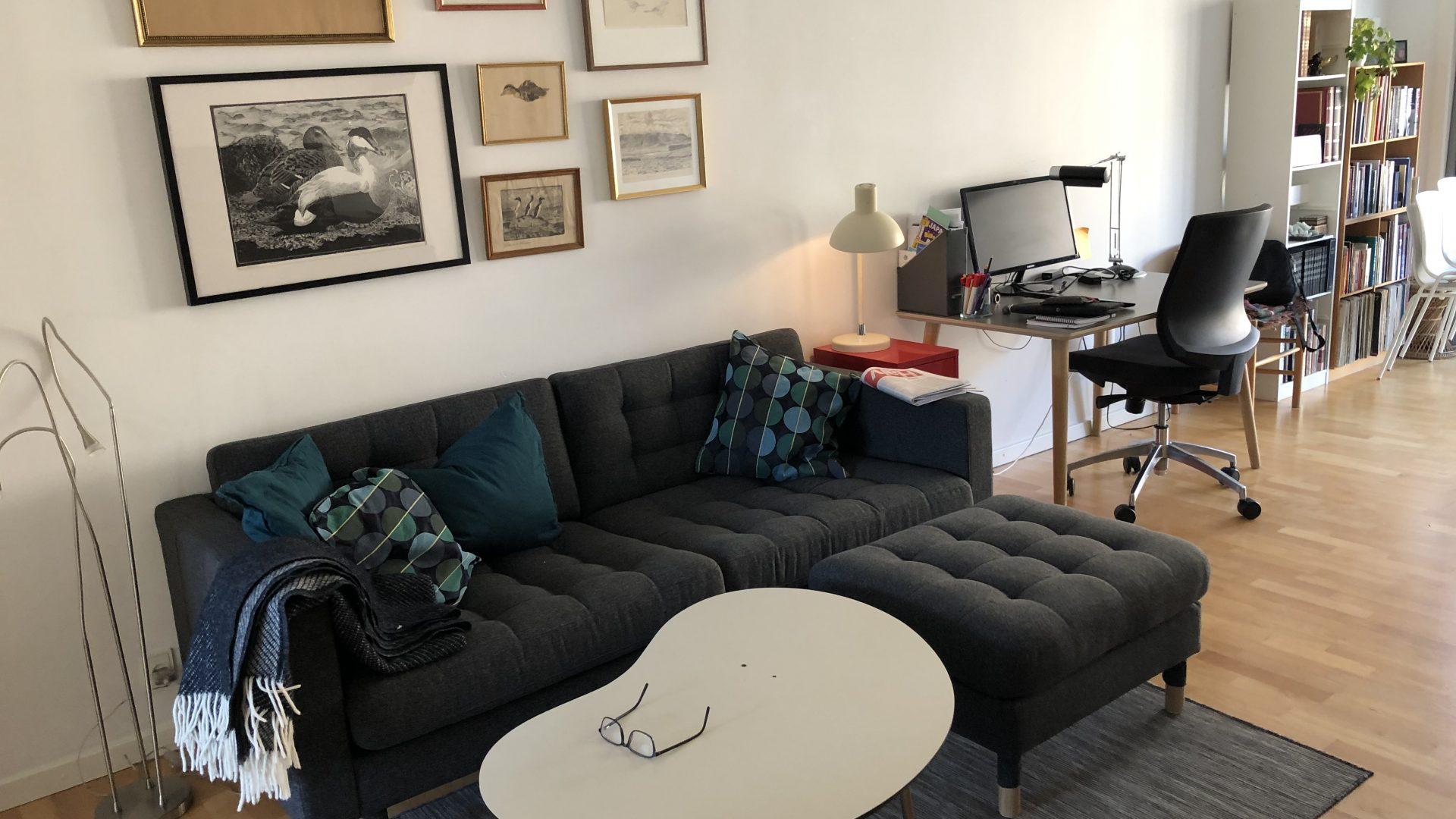 før billede indretningsguide indretningshjælp boligindretning jannidam.dk privat interiør